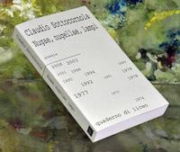 29-luglio-sottocornola-copertina-nugae-nugellae-lampi