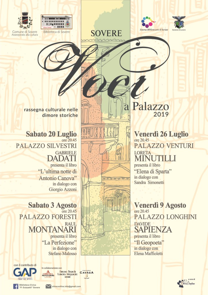 voci a palazzo_locandina_stampa