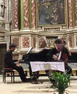 2019-08-03-violoncello-e-pianoforte