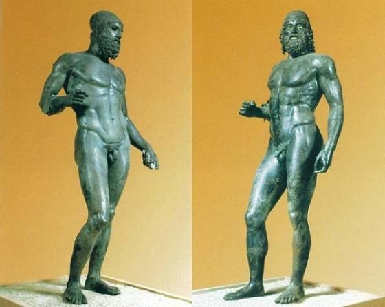 (dal sito del Museo Nazionale della Magna Grecia)