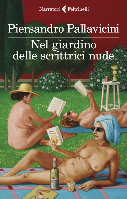 vergari-scrittrici-nude