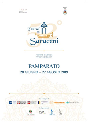festival-saraceni