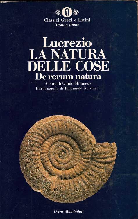 15-09-lucrezio-drn