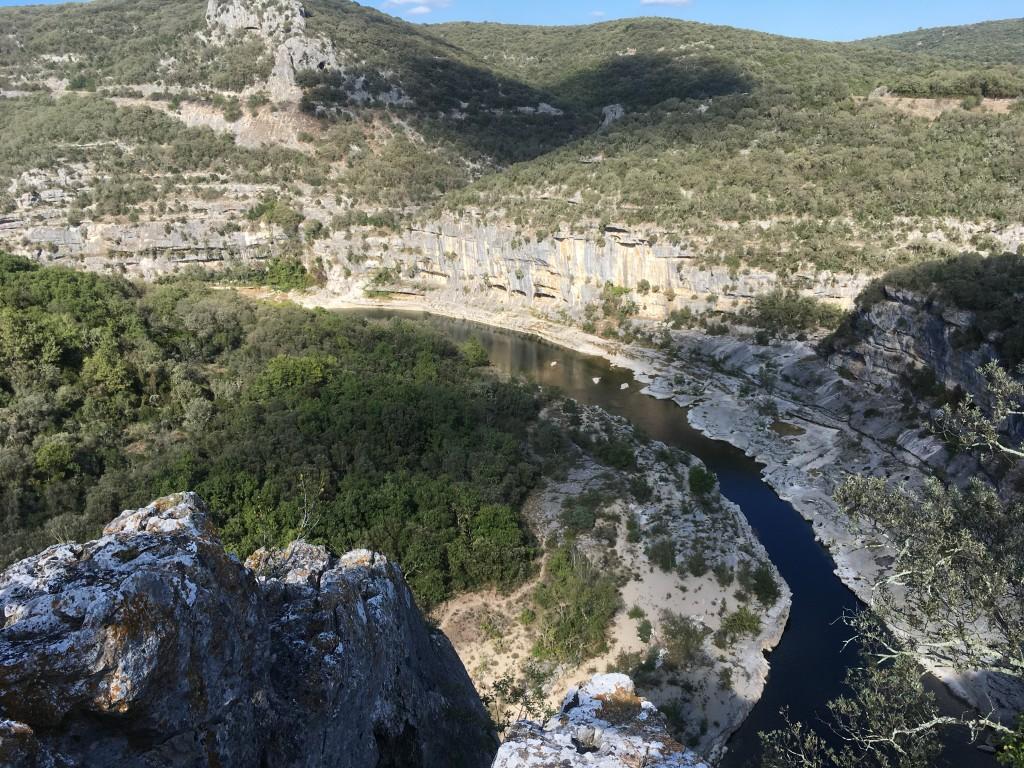 168-canyon-dellardeche