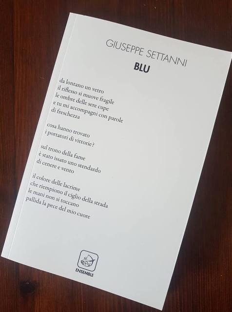 copertina-di-blu-giuseppe-settanni