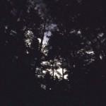 dosolsan-rocha-evidenza
