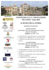 locandina-definitiva-convegno-aicc-2019-sessione-autunnale_page-0001