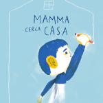 mamma-cerca-casa-guia-risari