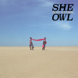 she-owl-war-within