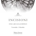 incisioni-di-oscar-giachino