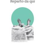 Foto di copertina di Sarah Di Piero