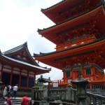 ipressioni-giapponesi-evidenza