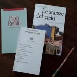 ruffilli-2