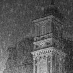 vicoforte-nella-neve-fabio-saglio-evidenza