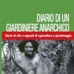 copertina-diario-giardiniere-anarchico