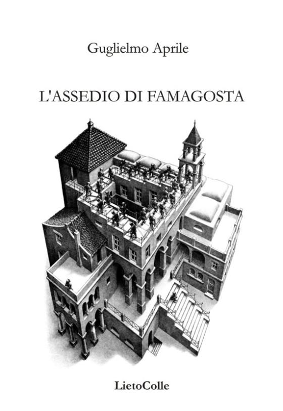 guglielmo-aprile-lassedio-di-famagosta-copertina