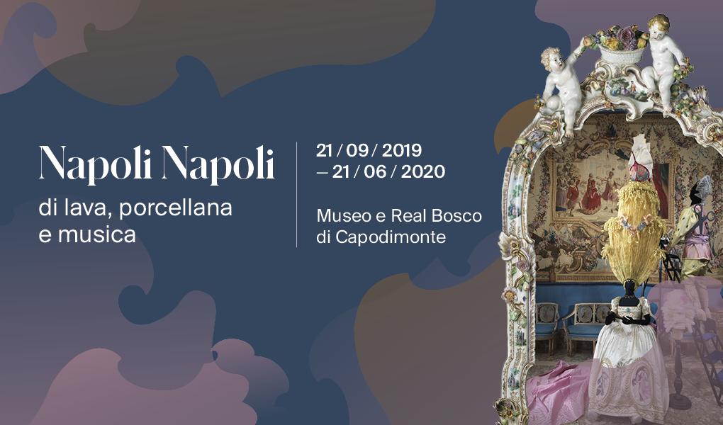 napoli-napoli-di-lava-porcellana-musica-social