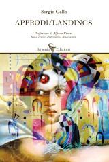 approdi-libro-copertina