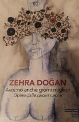 catalogo-zehra-dogan