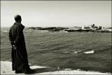sitting-by-the-harbour-bruna-bonino-evid