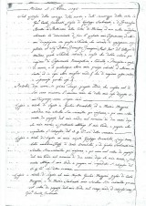 testamento-imbonati-1