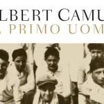 albert-camus10