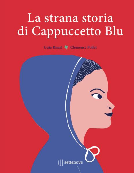 cappuccettoblu-cover-2020