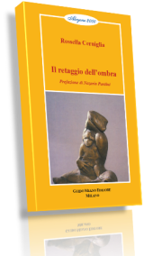 cerniglia-rossella-2020-il-retaggio-dellombra-fronte3d