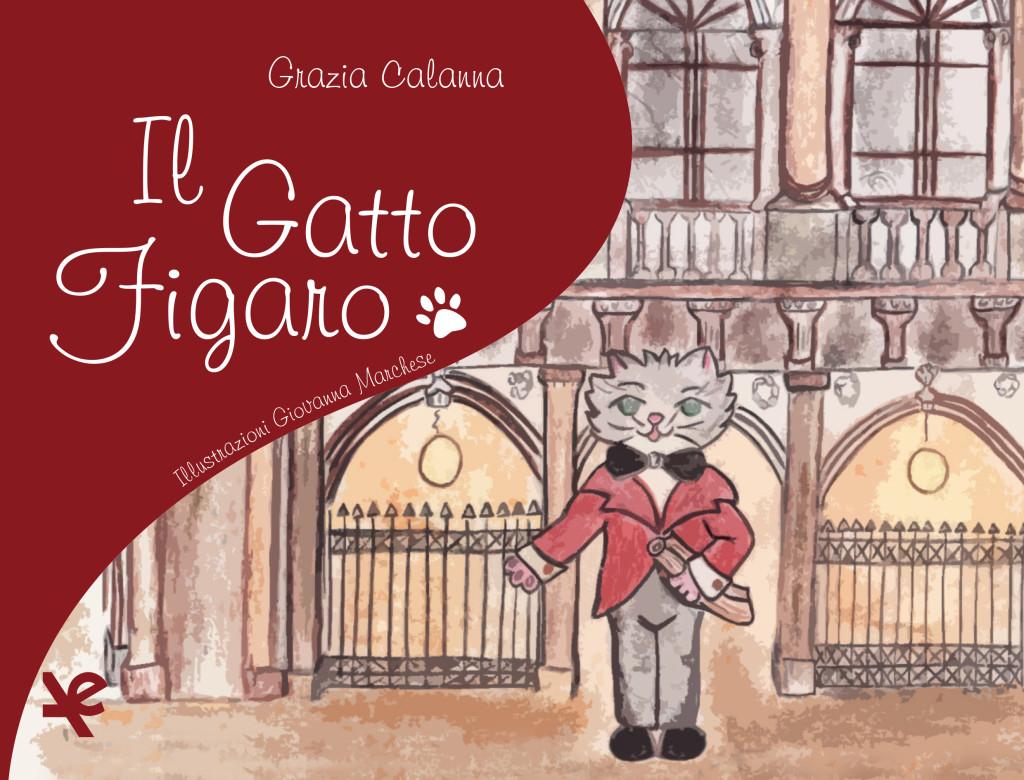 copertina-il-gatto-figaro-di-grazia-calanna