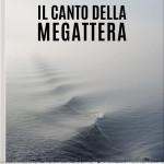fronte_ilcantodellamegattera-600x840