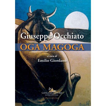 oga-magoga-copertina