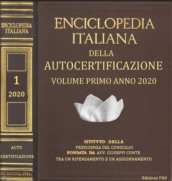 enciclopedia-auto-certificazione-25-mar