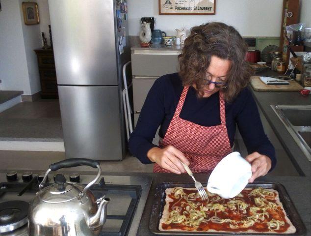 pizza-pugliese-28-apr-ii