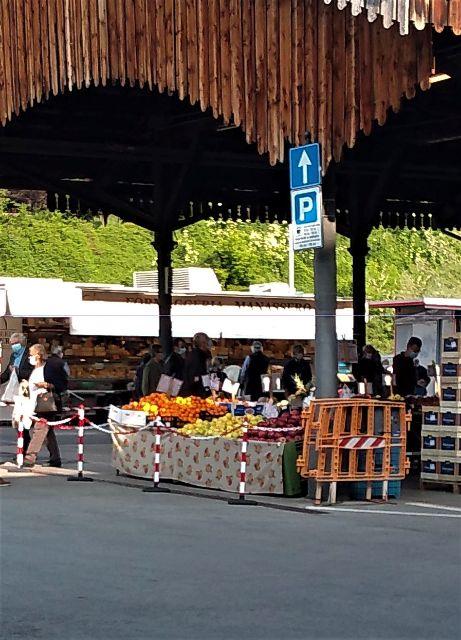 2-mercato-contadino-9-maggio-ii