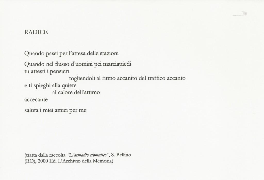 dallantologia-1