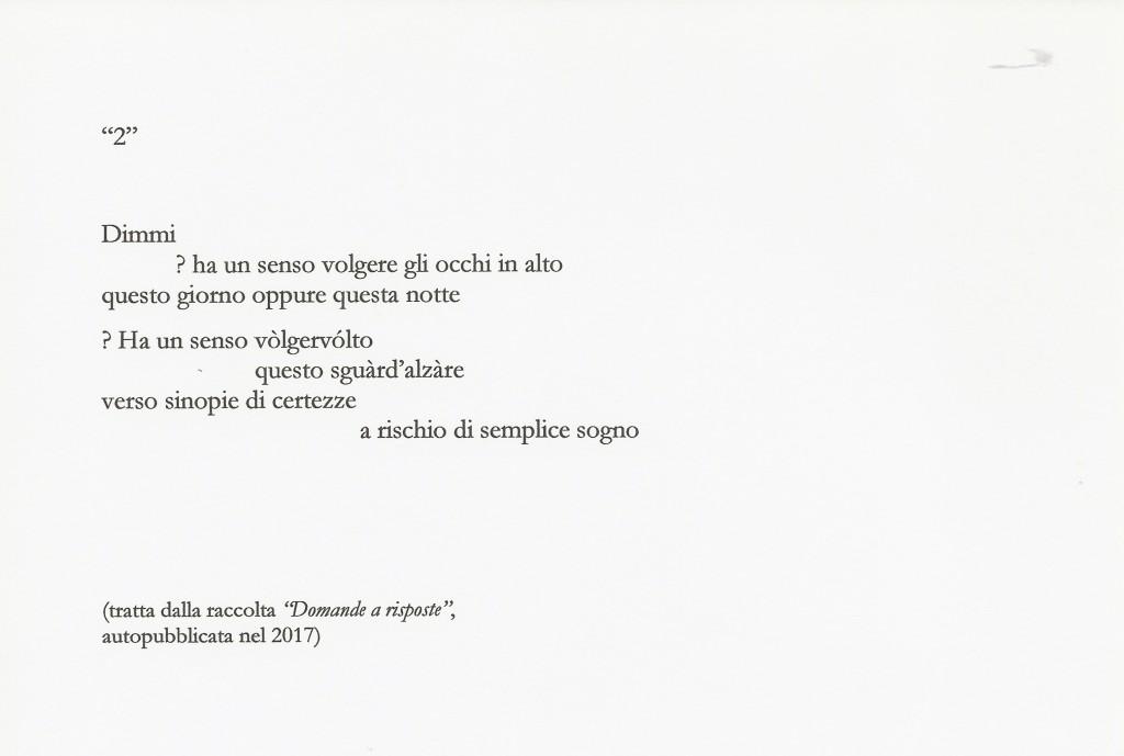 dallantologia-4