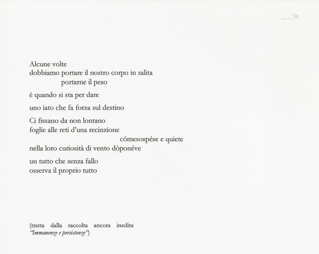 dallantologia-5