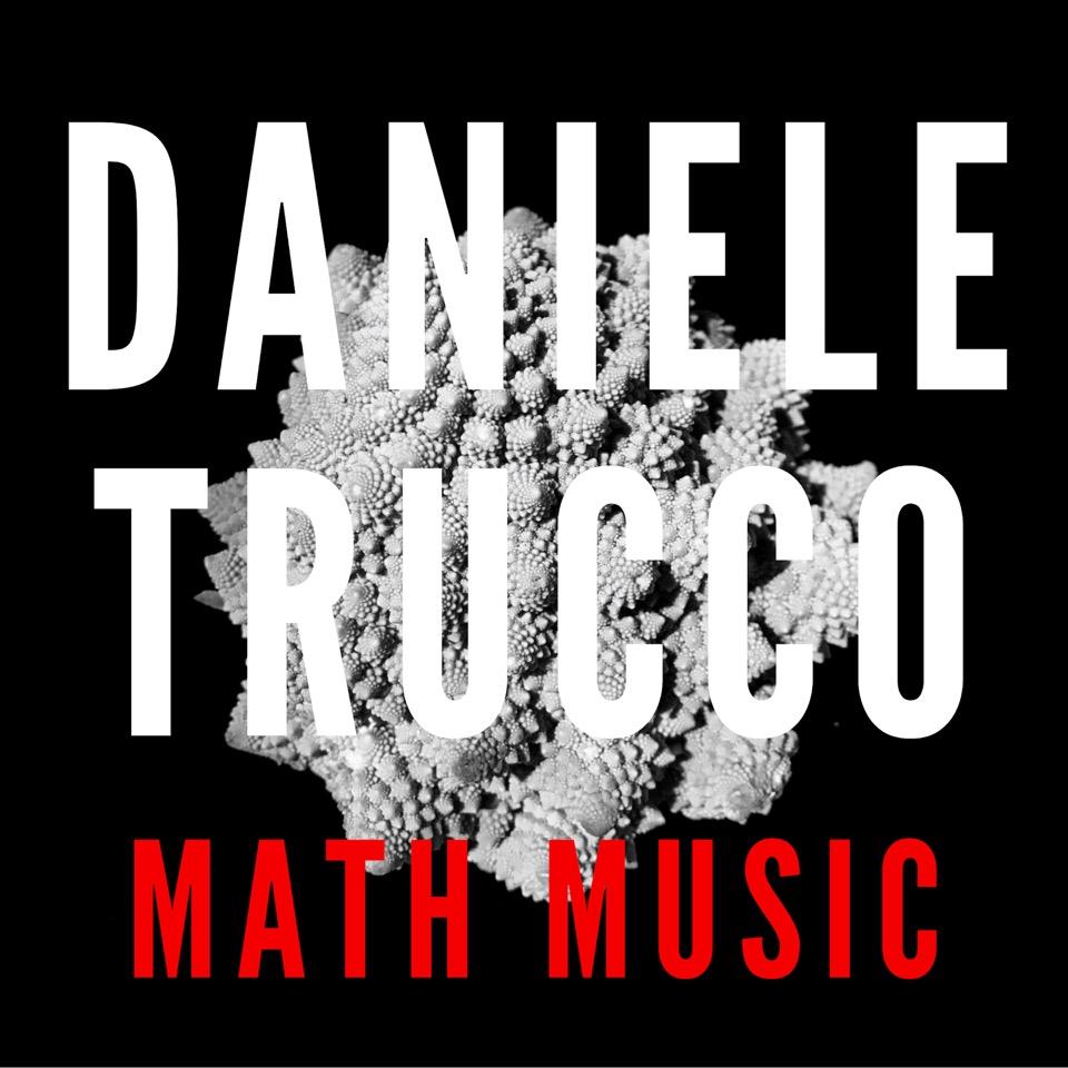 math-music-2