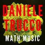 math-music-3
