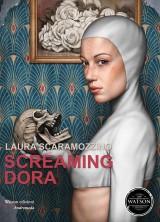 screaming-dora