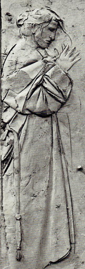 Giacomo Manzù