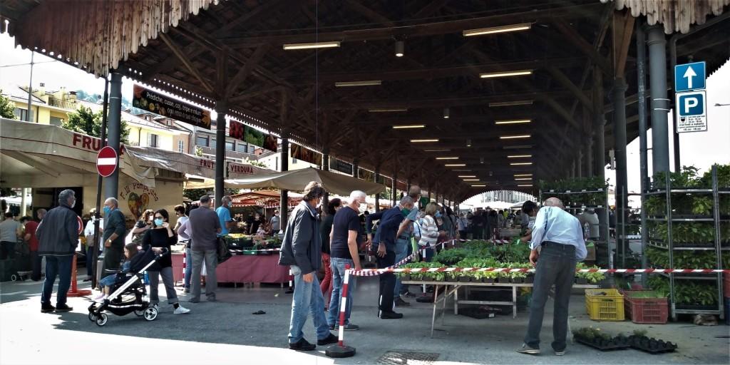 mercato-sabato-23-maggio-ii