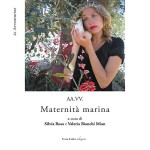 27-6-copertina-maternita-marina