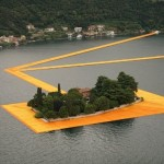 4-the-floating-piers-lago-diseo-2016