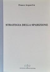 7-6-strategia-cover