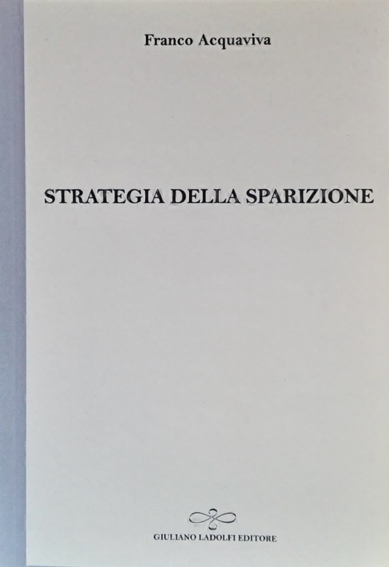 7-6-strategia-cover