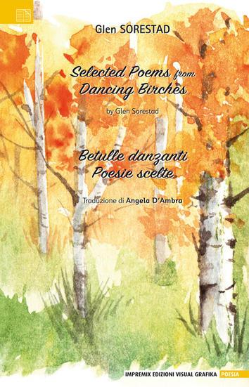 foto-libro-betulle-danzanti-di-glen-sorestad