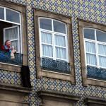 finestre-e-vecchia-signora