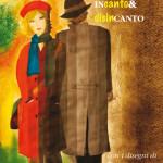 incanto- Fabbrini copertina