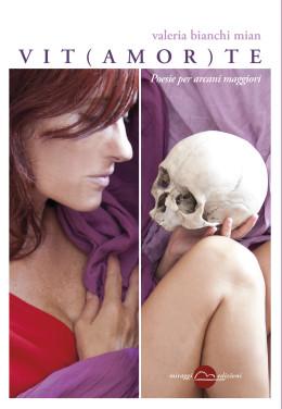 vitamorte-cover